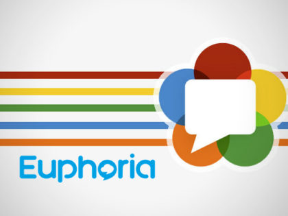 Euphoria Telecom breaking boundaries with WebRTC