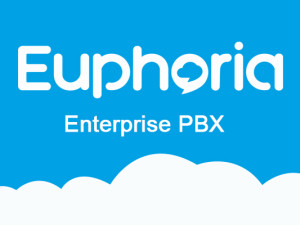 Enterprise Cloud PBX