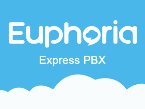 Express Cloud PBX