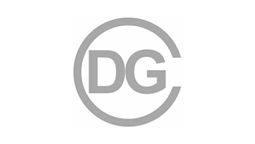 DG Capital Logo