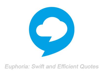 Euphoria PABX System: Swift & Efficient Quotes