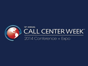 Euphoria Telecom Sponsors the Call Center Excellence Summit