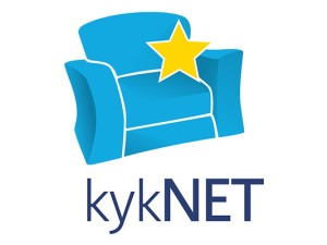 Kyknet Interview on DSTV – Business Telephone System