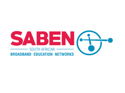 Euphoria Telecom partners with SABEN