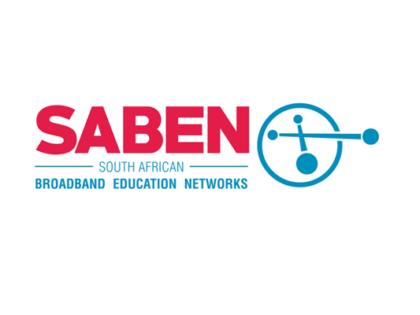 Euphoria Telecom partners with SABEN