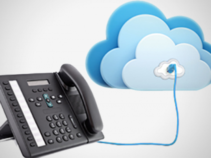 Cloud Solutions made in SA for SA