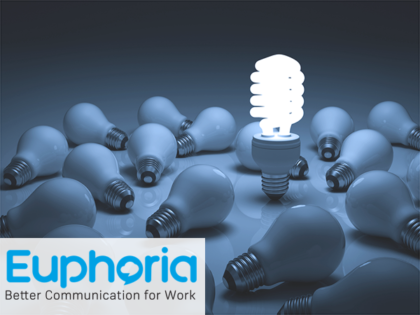 What makes Euphoria Telecom unique?