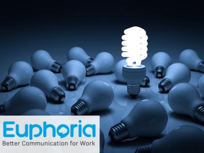 What makes Euphoria Telecom unique?
