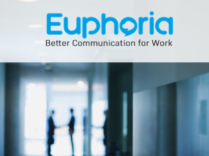 Euphoria Telecom expands rapidly through channel partners