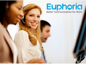 Euphoria Telecom changed customer service in SA