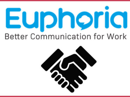 Euphoria Telecom relief for businesses in long-term contracts