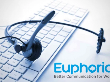 Kill the contract with Euphoria Telecom