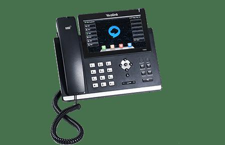 Euphoria Telecom, voip companies in johannesburg, pabx, johannesburg