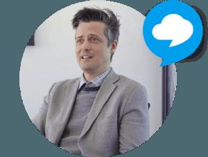 Euphoria telecom client testimonial